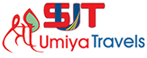 Shree Umiya Travels