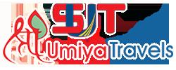 Shree Umiya Travels